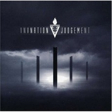 Judgement mp3 Album by VNV Nation