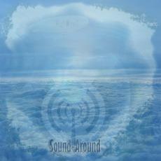 Sound-Around mp3 Album by HighWay17