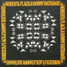 Roberta Flack & Donny Hathaway mp3 Album by Roberta Flack & Donny Hathaway
