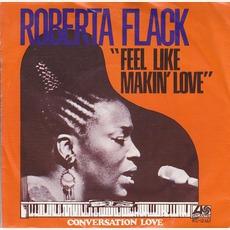 Feel Like Makin' Love mp3 Album by Roberta Flack
