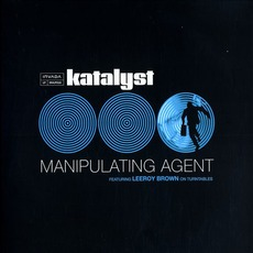Manipulating Agent