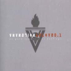 Beloved.1 mp3 Single by VNV Nation