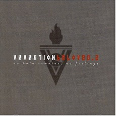 Beloved.2 mp3 Single by VNV Nation