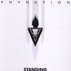 Standing mp3 Single by VNV Nation