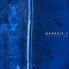 Genesis.1 mp3 Single by VNV Nation