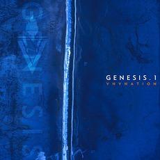 Genesis.1