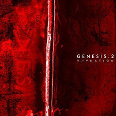 Genesis.2 mp3 Single by VNV Nation