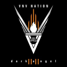 Darkangel mp3 Single by VNV Nation