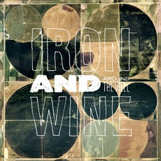 Around The Well mp3 Artist Compilation by Iron & Wine