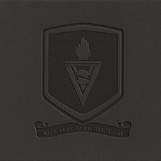 Reformation 01 mp3 Artist Compilation by VNV Nation