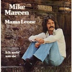 Mama Leone / Ich Wein' Um sie