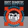 Mega Bump (The Megamix)