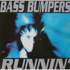 Runnin' mp3 Single by Bass Bumpers