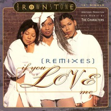 If You Love Me (Remix)