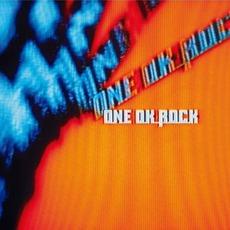 残響リファレンス mp3 Album by One Ok Rock