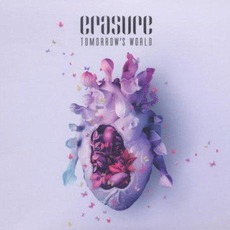 Tomorrow's World (Deluxe Edition) mp3 Album by Erasure