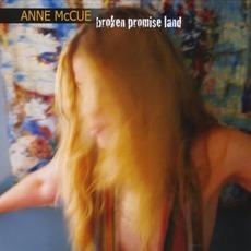 Broken Promise Land mp3 Album by Anne McCue