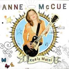 Koala Motel mp3 Album by Anne McCue