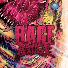 Rage mp3 Album by Attila
