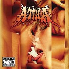 Outlawed mp3 Album by Attila