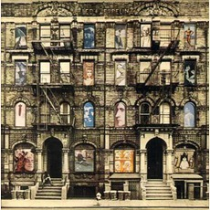 Physical Graffiti (Remastered) mp3 Album by Led Zeppelin