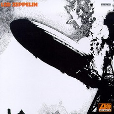 Led Zeppelin (Remastered) mp3 Album by Led Zeppelin