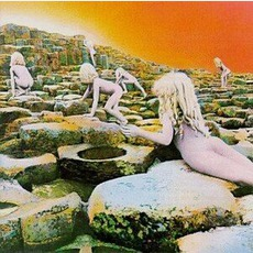 Houses Of The Holy (Remastered) mp3 Album by Led Zeppelin