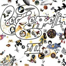 Led Zeppelin III (Remastered) mp3 Album by Led Zeppelin