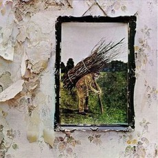Led Zeppelin IV (Remastered) mp3 Album by Led Zeppelin