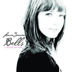 Bells (Deluxe Edition) mp3 Album by Laura Jansen