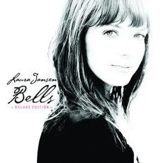 Bells (Deluxe Edition)