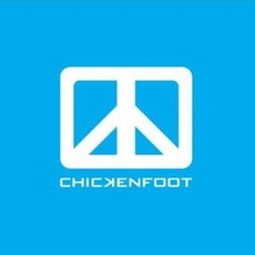 III mp3 Album by Chickenfoot