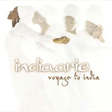 Voyage To India mp3 Album by India.Arie