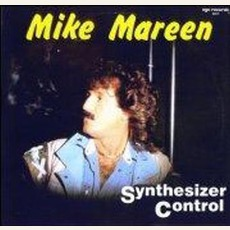 Synthesizer Control by Mike Mareen