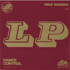 Dance Control (Remastered) by Mike Mareen