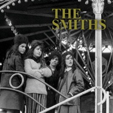 The Smiths Complete