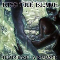 Headcrash - A Romance
