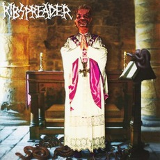 Congregating The Sick mp3 Album by Ribspreader