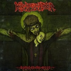Bolted To The Cross mp3 Album by Ribspreader