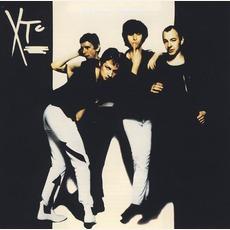 White Music (Remastered) mp3 Album by XTC