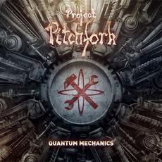Quantum Mechanics (Limited Edition)