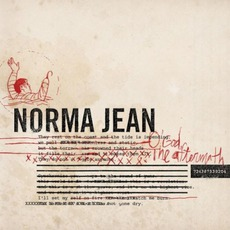 O' God, The Aftermath (Re-Issue) mp3 Album by Norma Jean