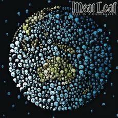 Hell In A Handbasket mp3 Album by Meat Loaf