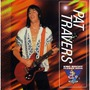 King Biscuit Flower Hour: Pat Travers