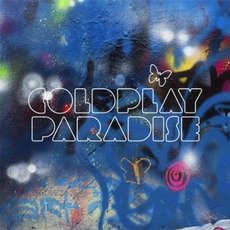 Paradise mp3 Single by Coldplay