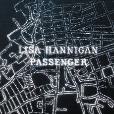 Passenger mp3 Album by Lisa Hannigan