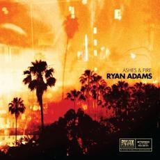 Ashes & Fire mp3 Album by Ryan Adams