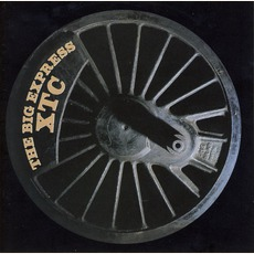 The Big Express (Remastered) mp3 Album by XTC