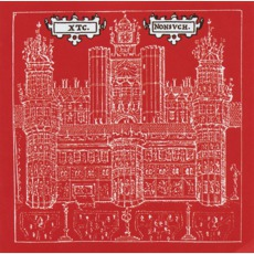 Nonsuch (Remastered) by XTC