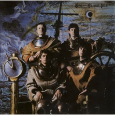 Black Sea (Remastered) mp3 Album by XTC
